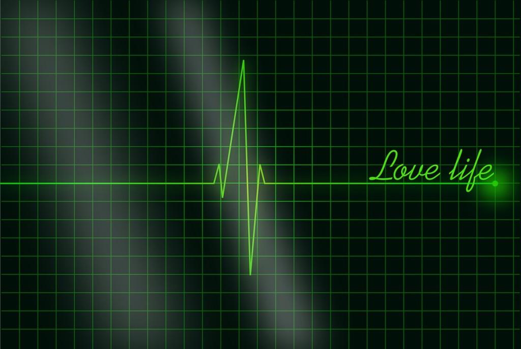 electrocardiogram-544732_1280