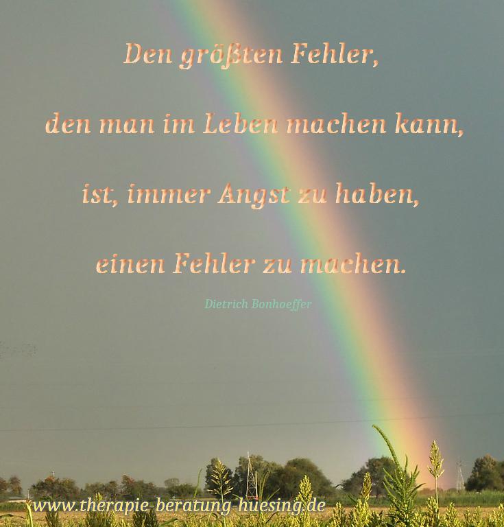 field-936444_1280 regenbogen 2