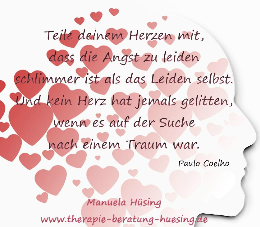 love-551257_1280Angst