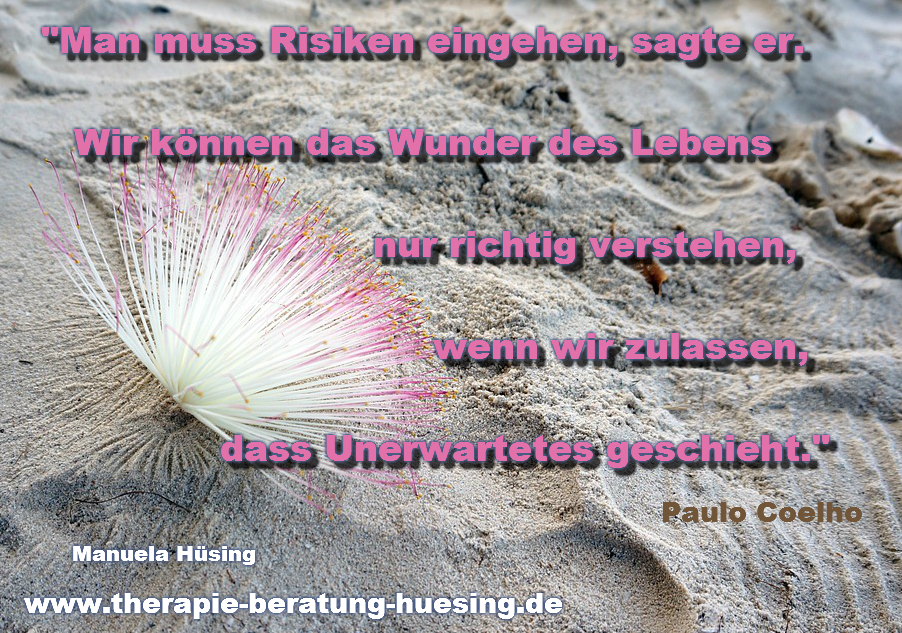 flower-1168483_1280 Wunder