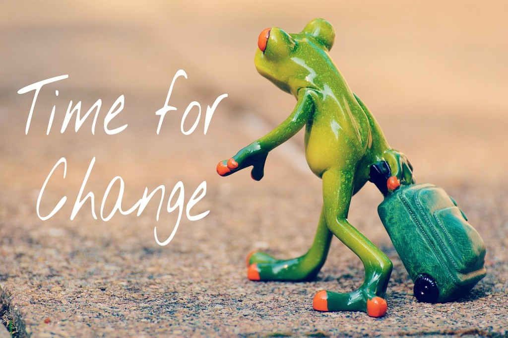 time-for-a-change-897441_1280