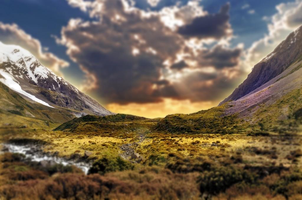 landscape-937508_1280