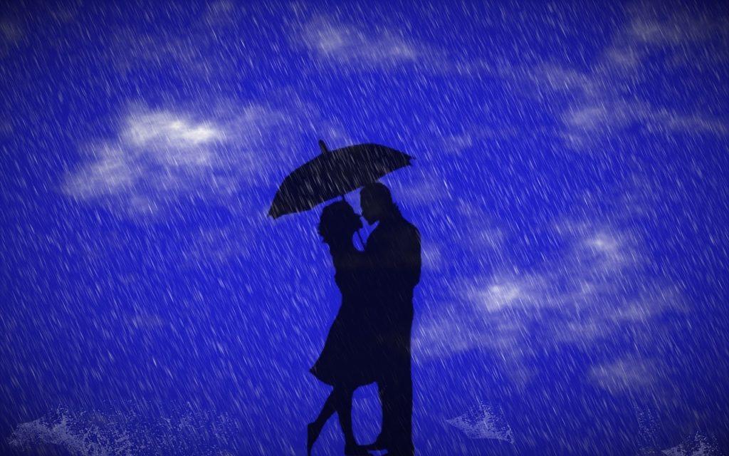 rain-930263_1280