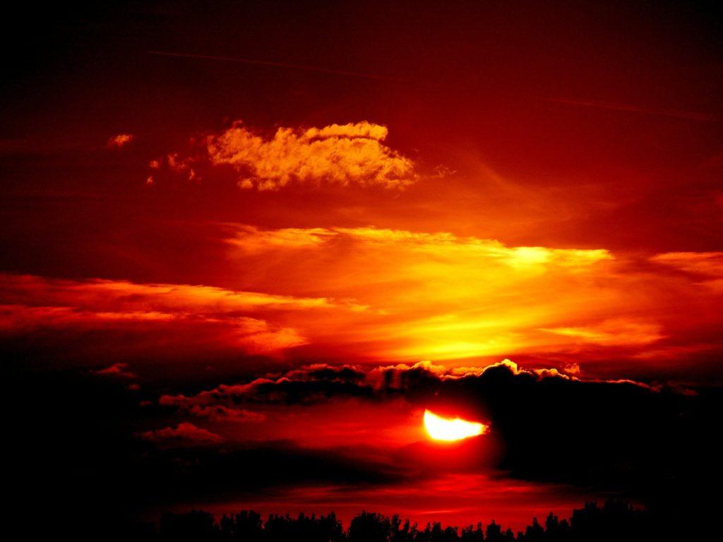 sunset-472981_1280