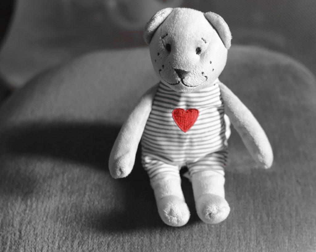 toy-1446404_1280