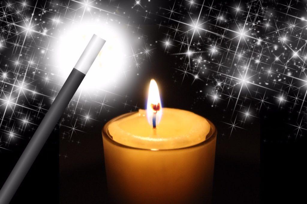 candle-1081142_1280