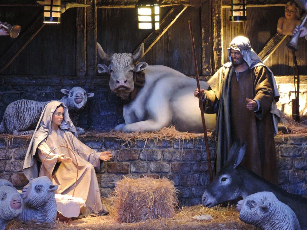 christmas-825951_1280