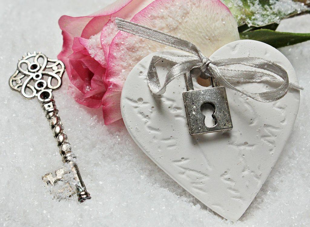 heart-1809665_1280