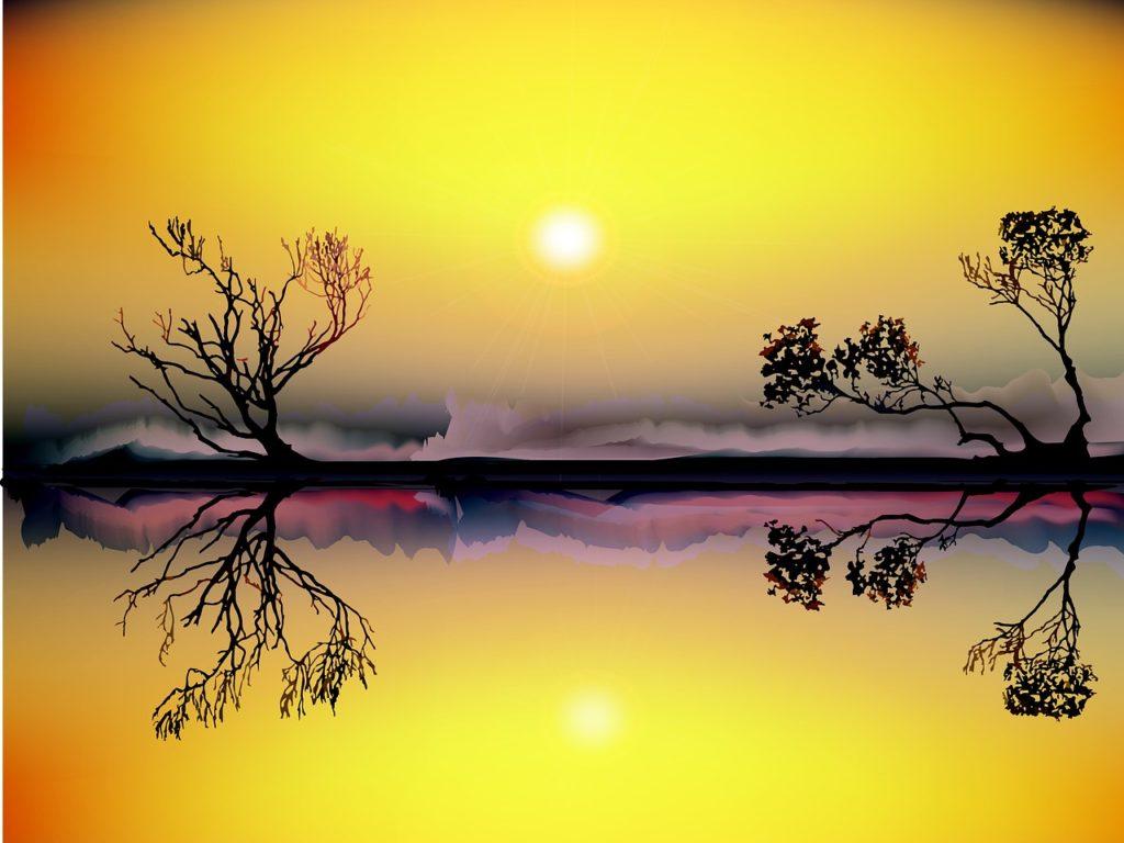 landscape-982178_1280