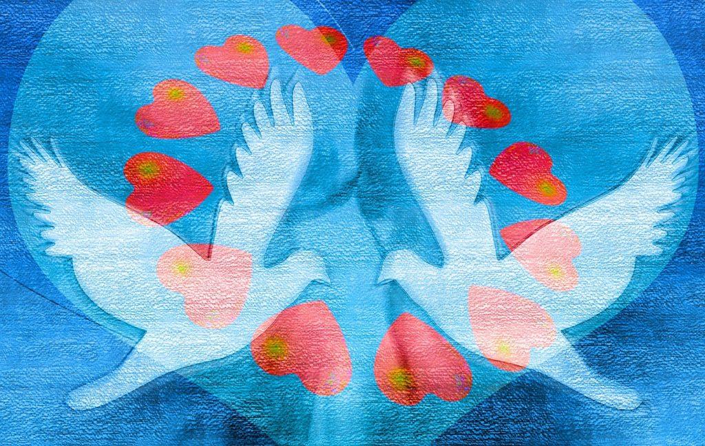 peace-dove-588080_1280